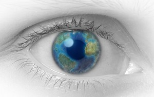 world-view-eye-frymire-300x189